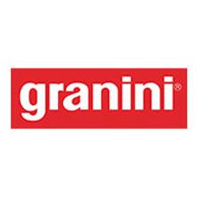 Robotisation de la Palettisation chez Granini