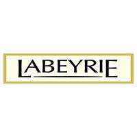 Palettisation et emboxage automatisés chez Labeyrie