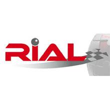 Robotisation Préparation de Commandes chez RIAL