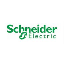 Robotisation de la Palettisation des Commandes chez Schneider